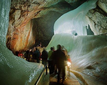 Pećine - Page 40 Tour_i14