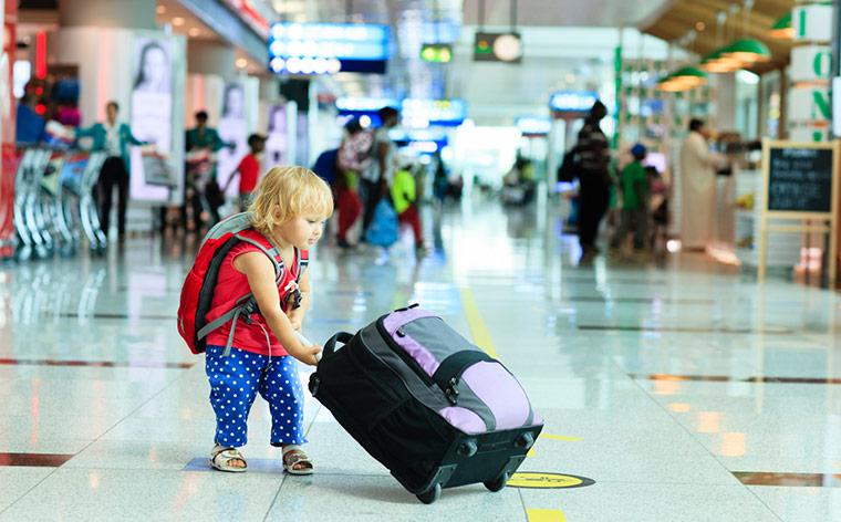 Bebe i deca Travel10