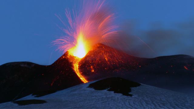 Vulkani - Page 29 Trekki10
