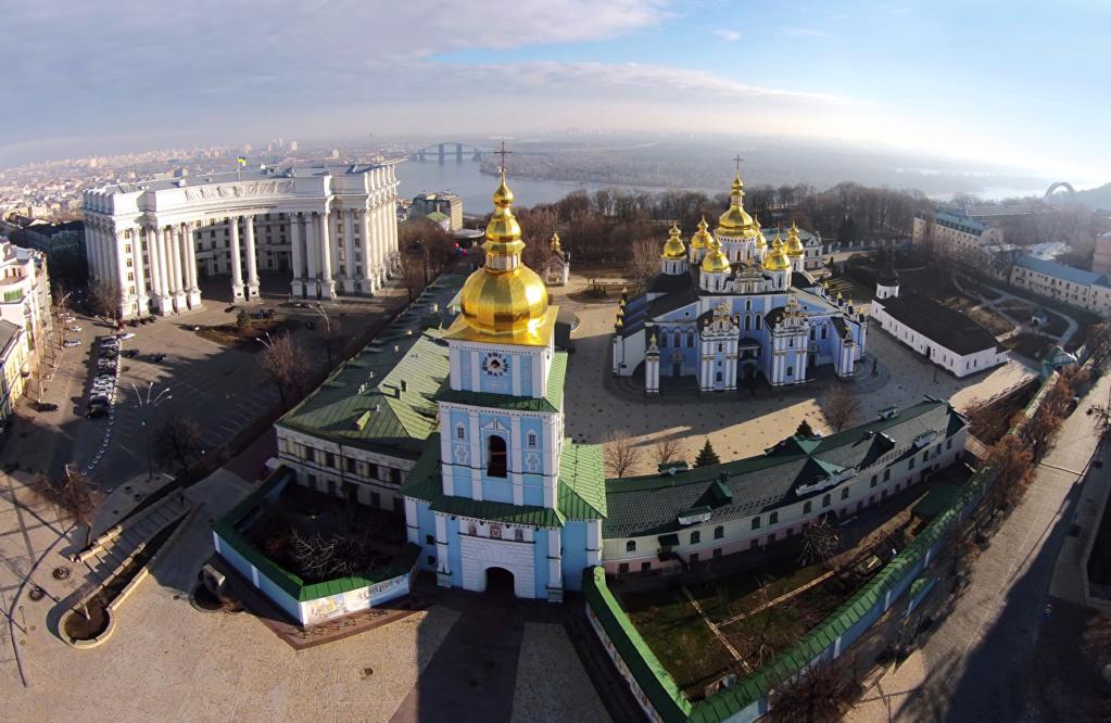 crkve,manastiri....ostali relig.objekti - Page 22 Ukrain24