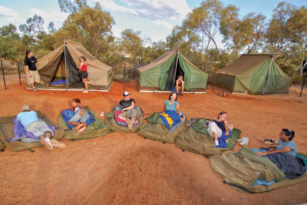 Ljudi i okolina - Page 23 Uluru-11