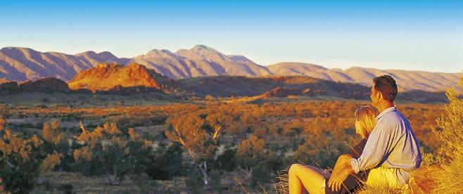 Ljudi i okolina - Page 23 Uluru_11
