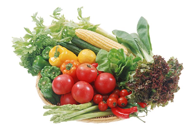 Povrće - Page 5 Vegeta41