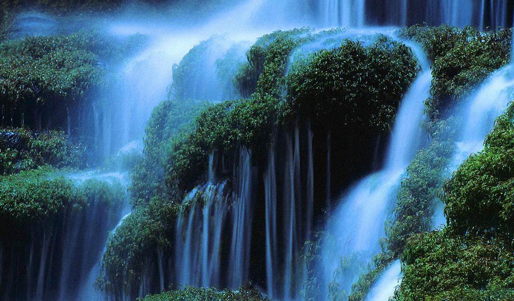 Vodopadi i slapovi  - Page 29 Vodopa10