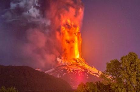 Vulkani - Page 29 Volcan10