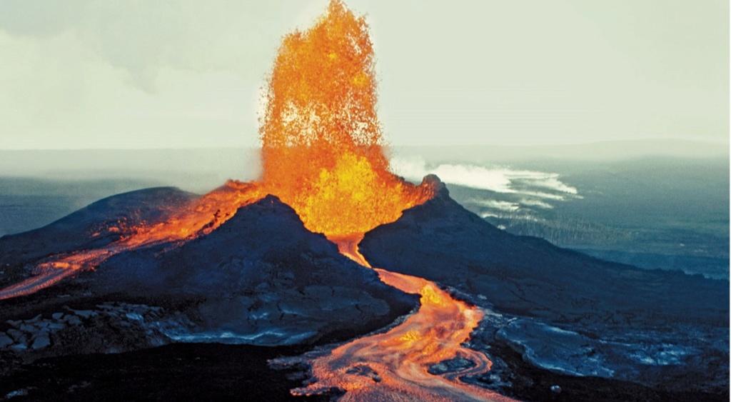 Vulkani - Page 30 Volcan12