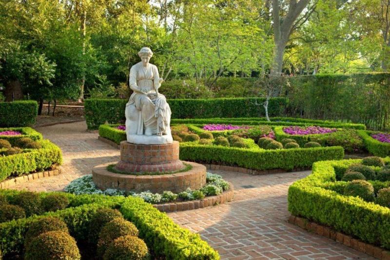 Parkovi i vrtovi - Page 37 Vrt-v-10