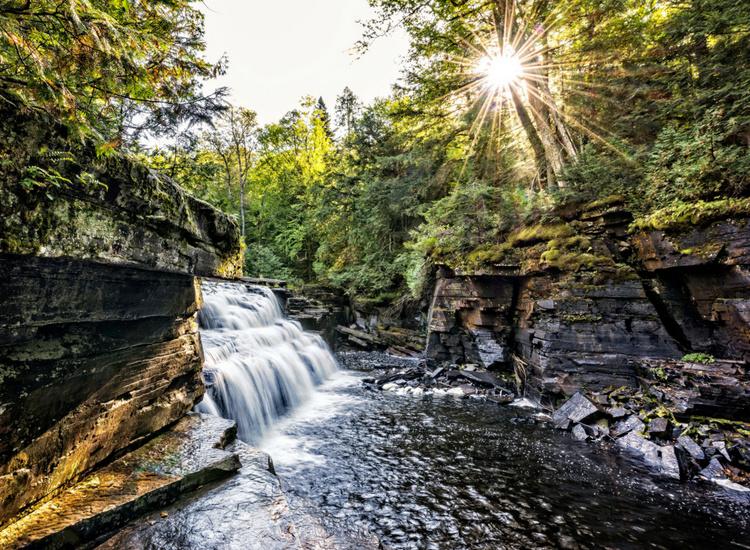 Vodopadi i slapovi  - Page 26 Waterf23