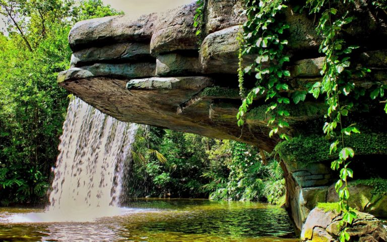 Vodopadi i slapovi  - Page 31 Waterf30