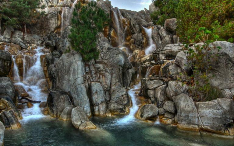 Vodopadi i slapovi  - Page 31 Waterf31