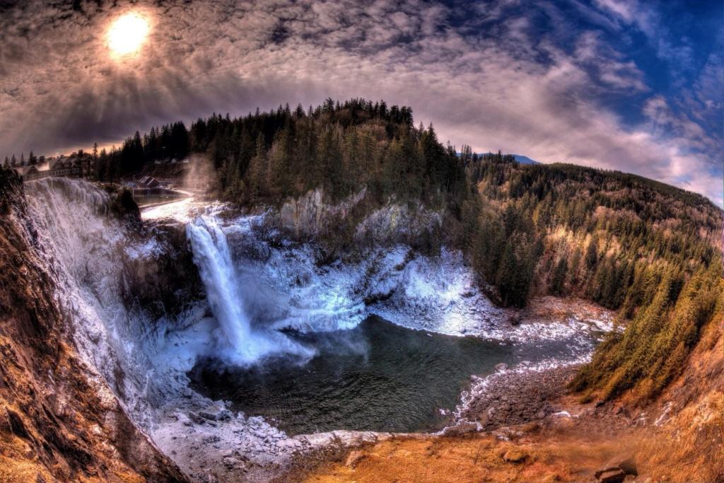 Vodopadi i slapovi  - Page 32 Waterf33