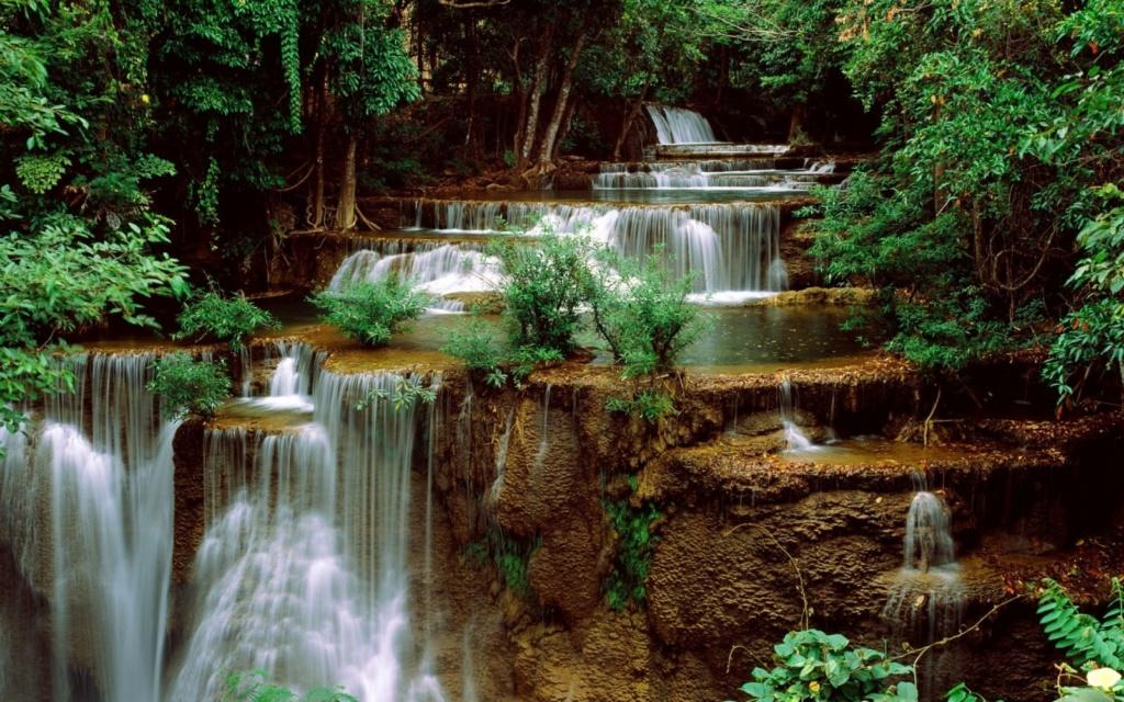 Vodopadi i slapovi  - Page 32 Waterf35