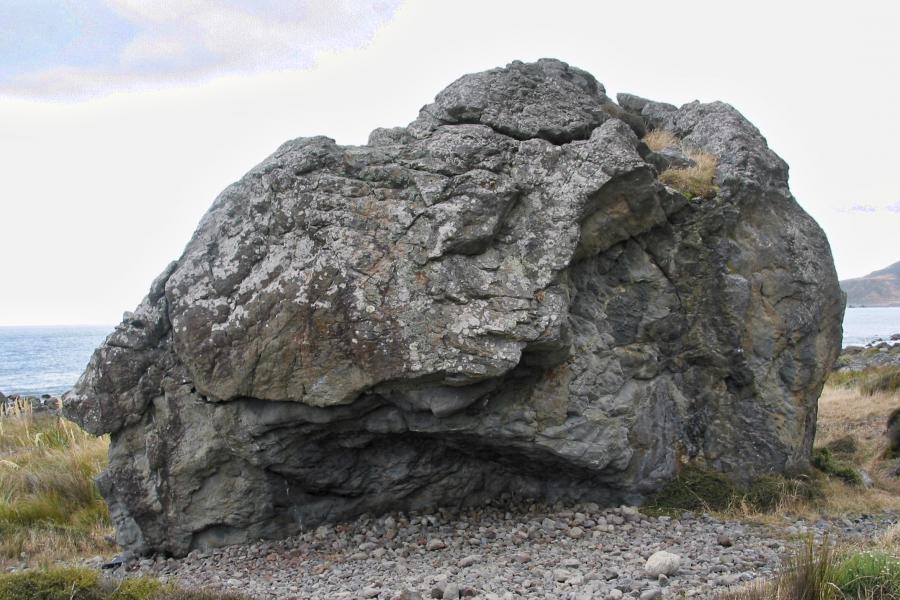 Камене громаде широм планете - Page 38 Wavele10