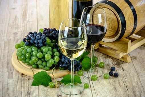 Voće - Page 40 Wine-110