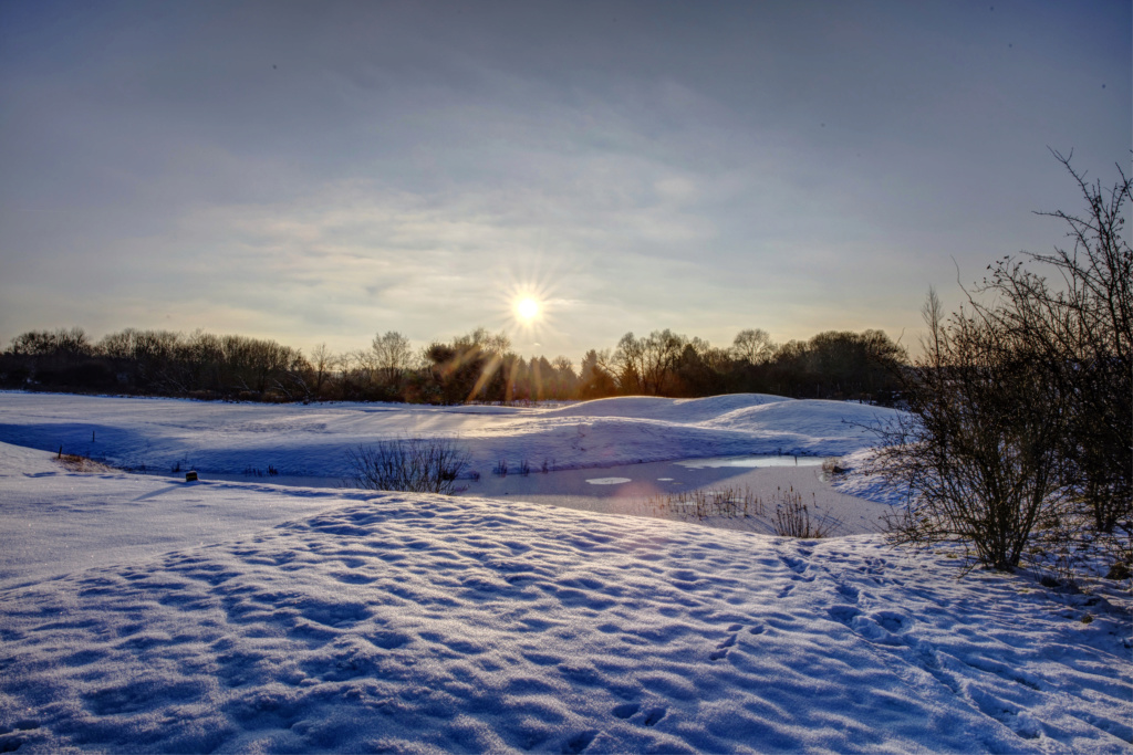 Zimski pejzaži-Winter landscapes - Page 2 Winte140