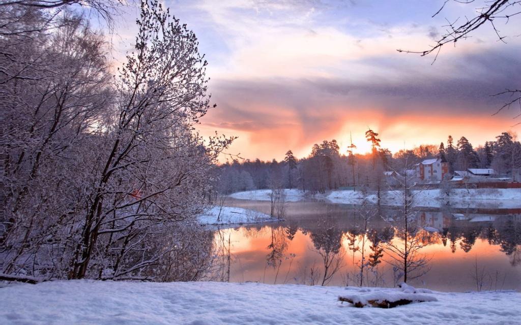 Zimski pejzaži-Winter landscapes - Page 4 Winte145