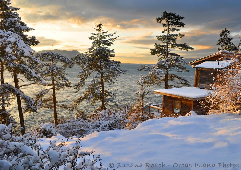 Zimski pejzaži-Winter landscapes - Page 6 Winte160