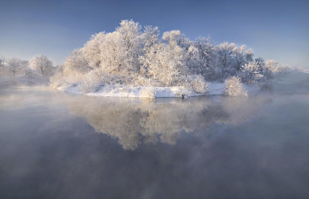 Zimski pejzaži-Winter landscapes - Page 6 Winte161