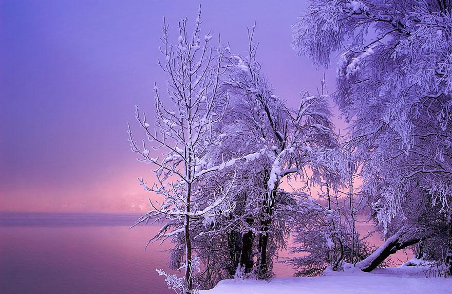 Zimski pejzaži-Winter landscapes - Page 13 Winte168
