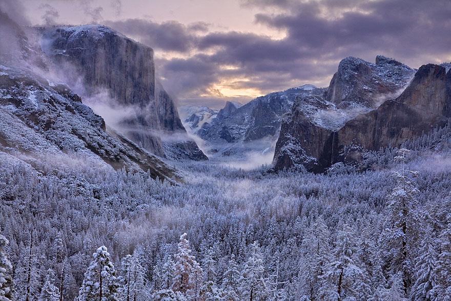 Zimski pejzaži-Winter landscapes - Page 13 Winte169