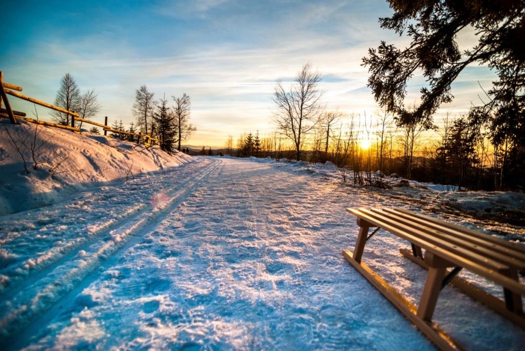 Zimski pejzaži-Winter landscapes - Page 15 Winte175