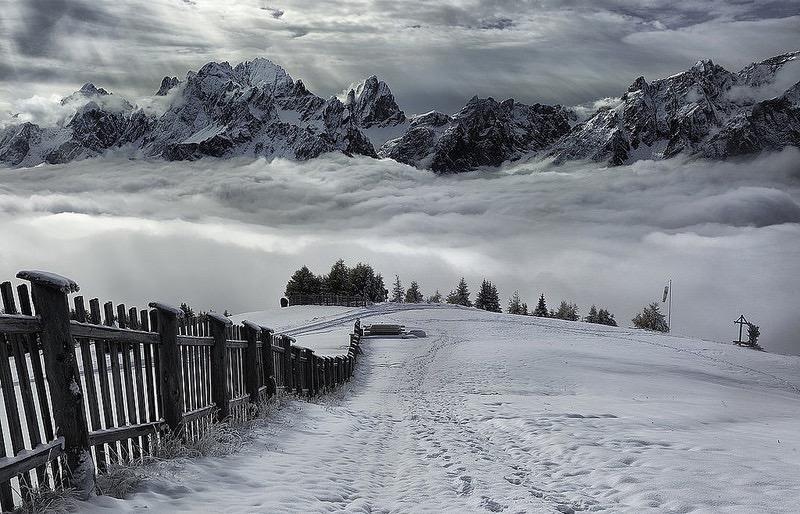Zimski pejzaži-Winter landscapes - Page 15 Winte176