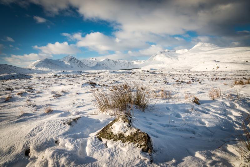 Zimski pejzaži-Winter landscapes - Page 15 Winte178