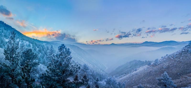 Zimski pejzaži-Winter landscapes - Page 15 Winte179