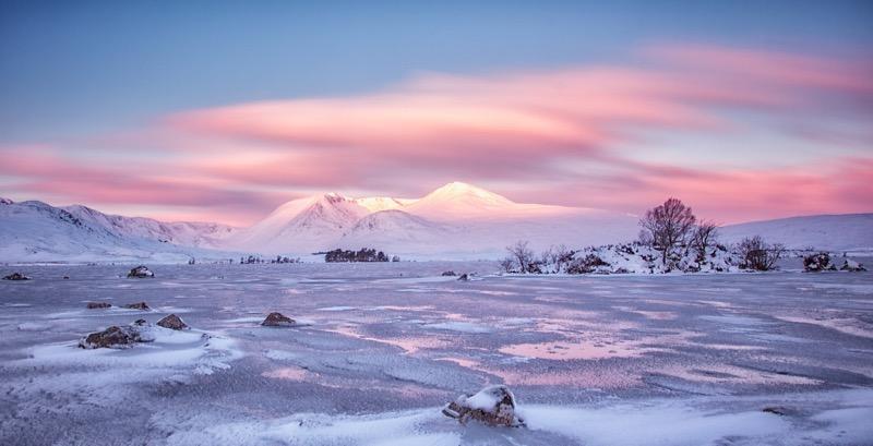 Zimski pejzaži-Winter landscapes - Page 15 Winte180
