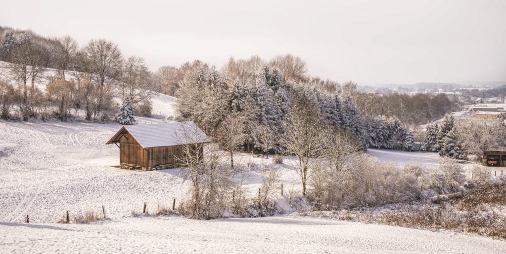 Zimski pejzaži-Winter landscapes - Page 16 Winte184