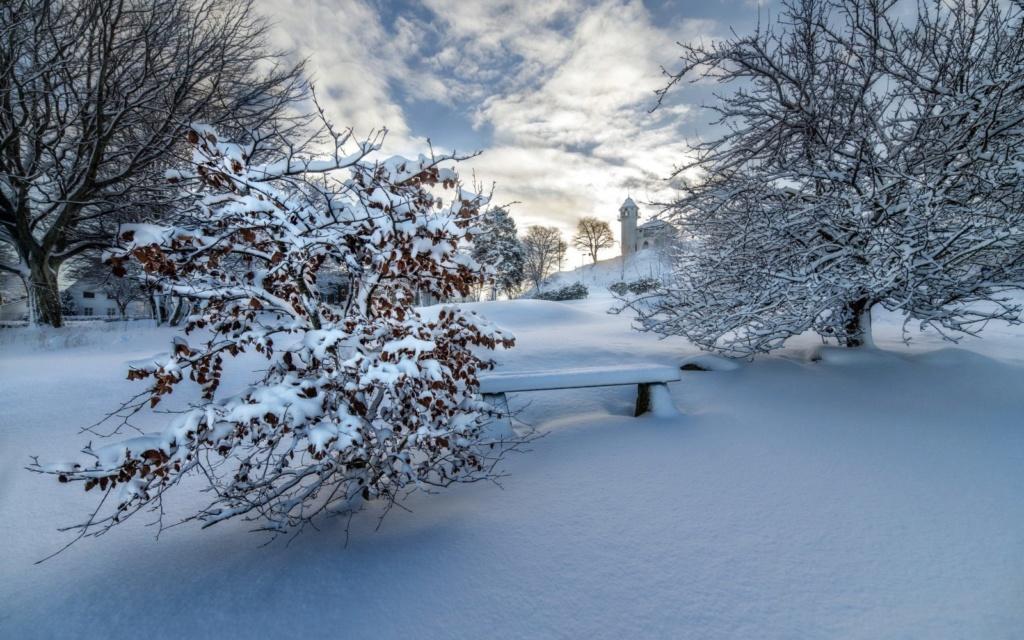 Zimski pejzaži-Winter landscapes - Page 22 Winte198