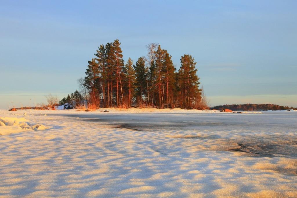 Zimski pejzaži-Winter landscapes - Page 22 Winte199