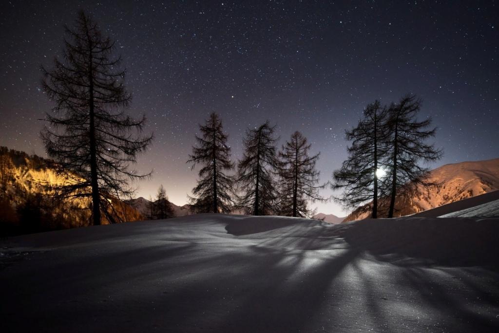Zimski pejzaži-Winter landscapes - Page 22 Winte200