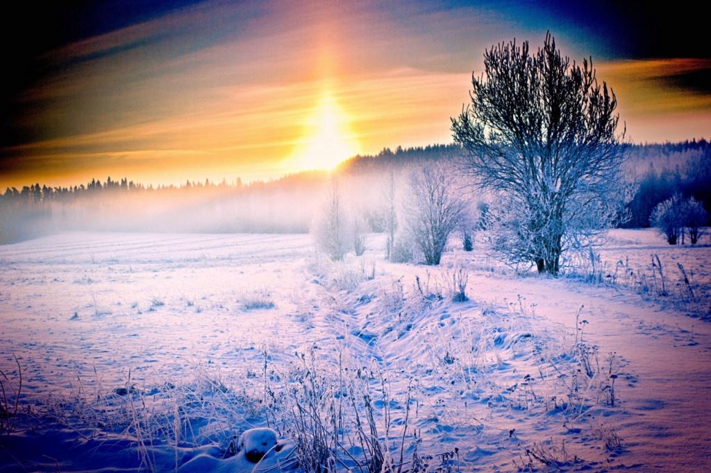 Zimski pejzaži-Winter landscapes - Page 22 Winte203