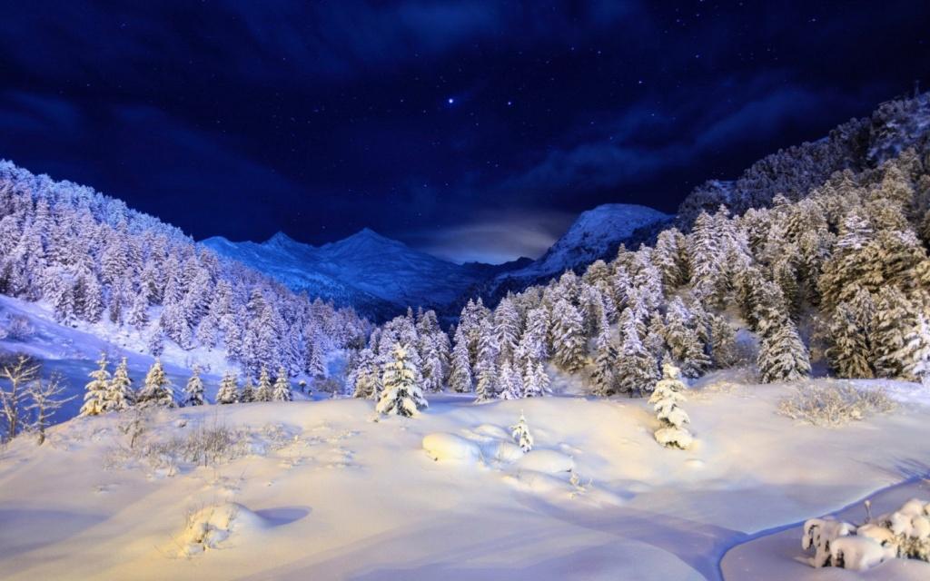 Zimski pejzaži-Winter landscapes - Page 22 Winte206