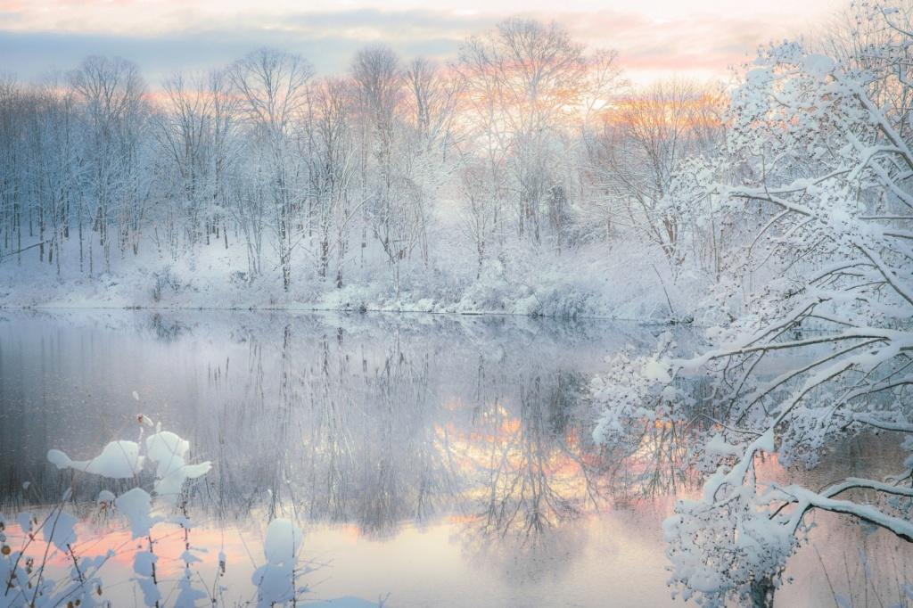 Zimski pejzaži-Winter landscapes - Page 22 Winte208