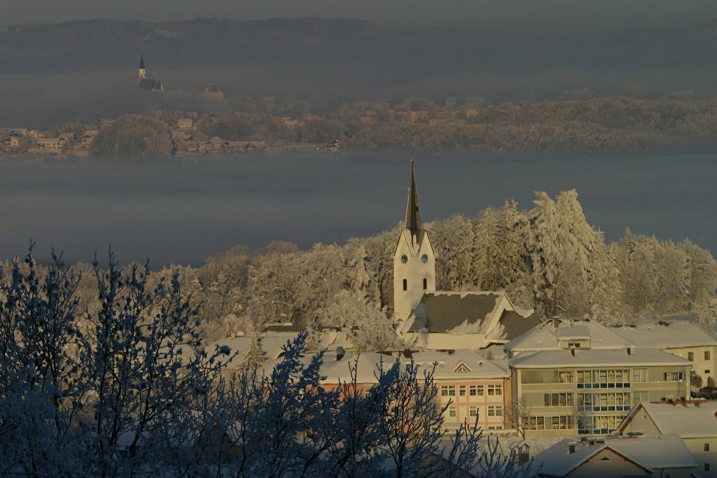 Zimski pejzaži-Winter landscapes - Page 24 Winte217
