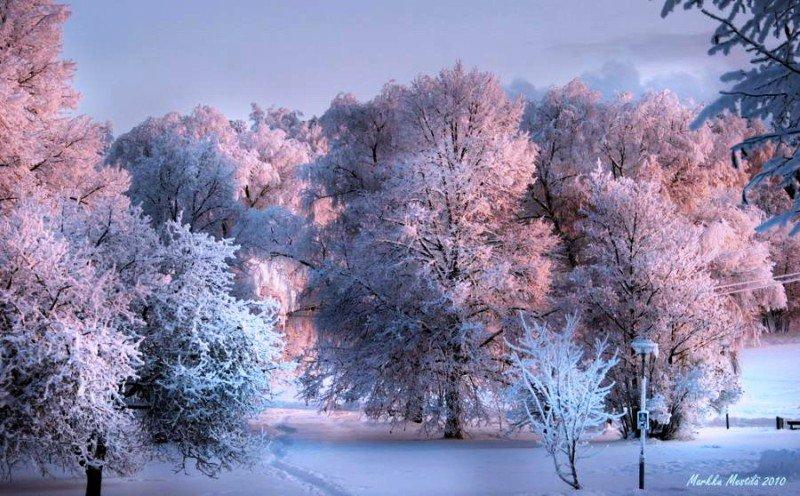 Zimski pejzaži-Winter landscapes - Page 24 Xbcelc10