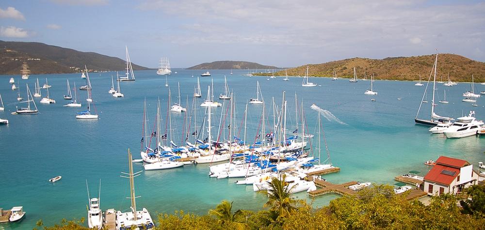 Luka-marina-port - Page 17 Yachts10