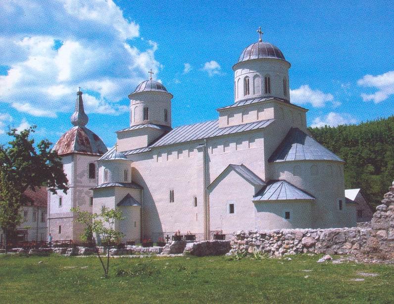crkve,manastiri....ostali relig.objekti - Page 18 Zaduzb10