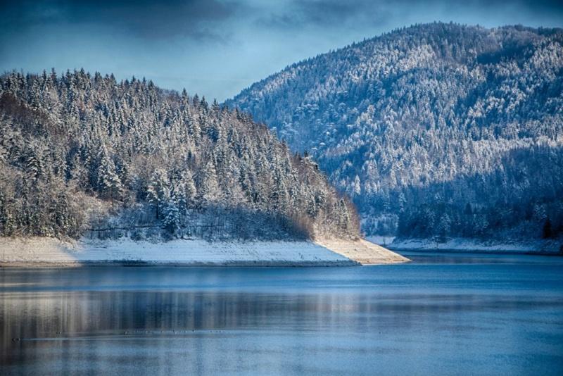 Zimski pejzaži-Winter landscapes - Page 21 Zimska12