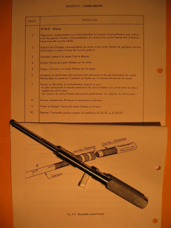 FR F 1 . Quelle précision peut-on en attendre ? - Page 2 Cache_10