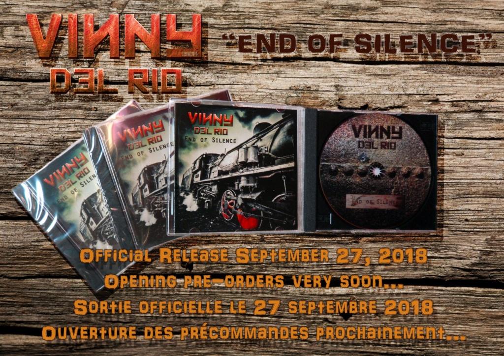 VINNY DEL RIO  39509712