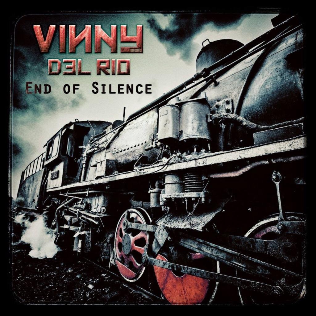 VINNY DEL RIO  - Page 2 59fc4310