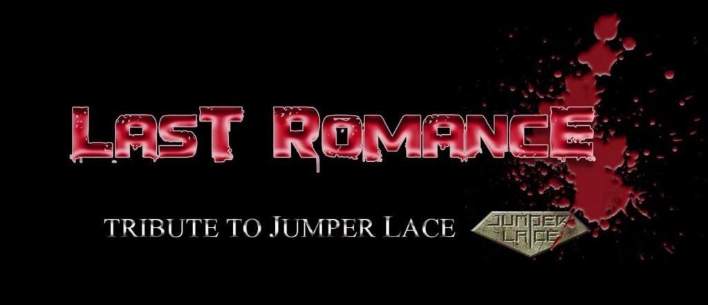 LAST ROMANCE  9656df10