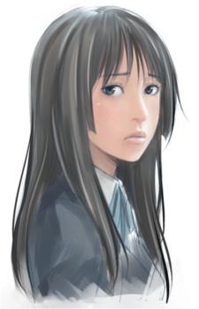 Akemi Rei