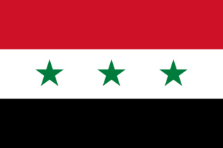 [GUERRE] Guerre d'usure israélo-arabe 800px-21