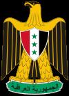 [GUERRE] Guerre d'usure israélo-arabe 800px-25