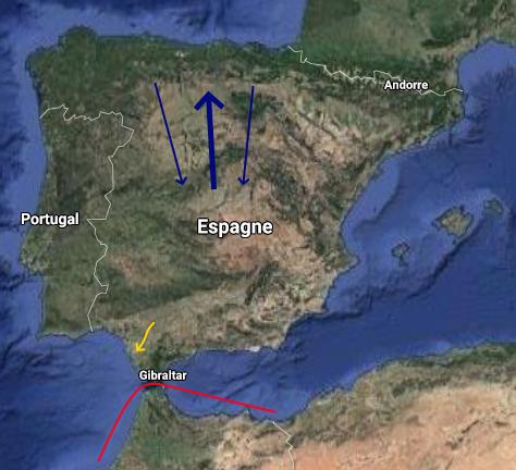 Guerre civile espagnole [Victoire Républicaine] Screen28