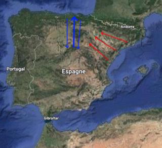 Guerre civile espagnole [Victoire Républicaine] Screen29